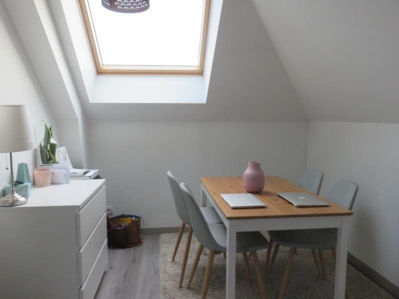 Rental apartment St julien les metz 515€ CC - Picture 4