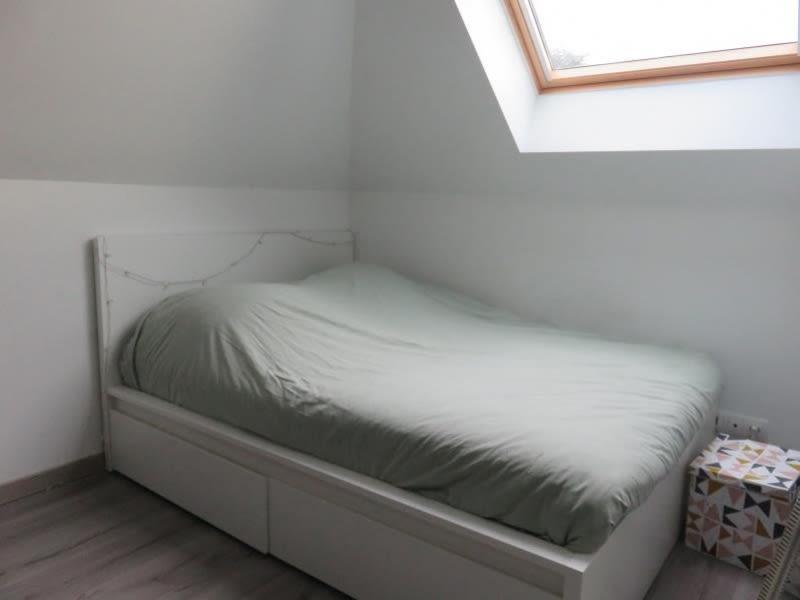 Rental apartment St julien les metz 515€ CC - Picture 5