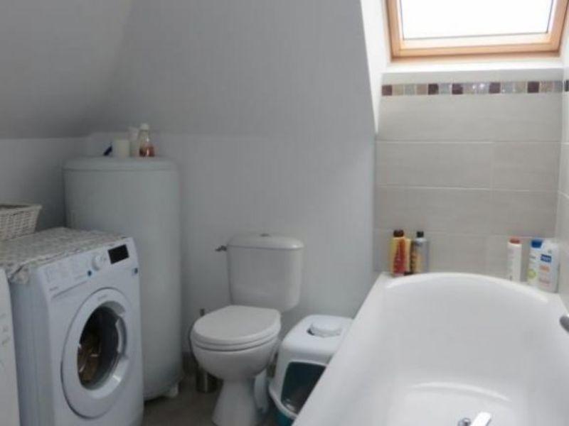 Rental apartment St julien les metz 515€ CC - Picture 6