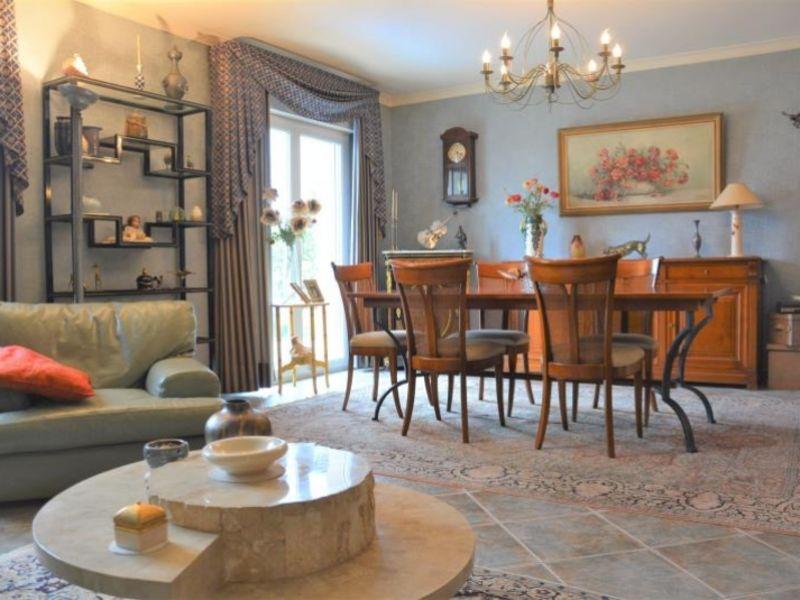Sale house / villa Talange 292000€ - Picture 3