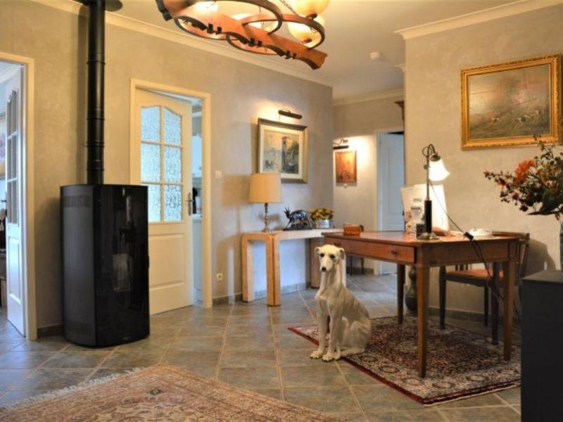 Sale house / villa Talange 292000€ - Picture 4
