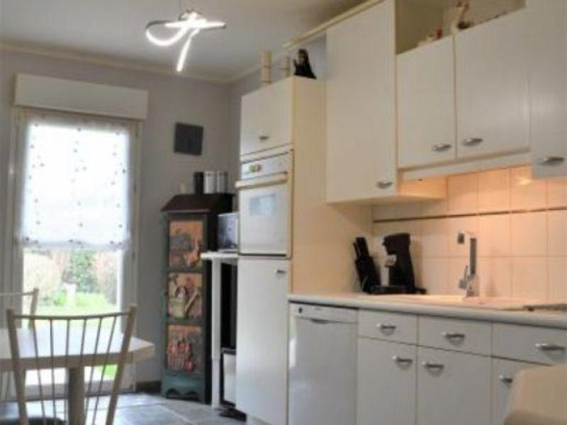 Sale house / villa Talange 292000€ - Picture 5