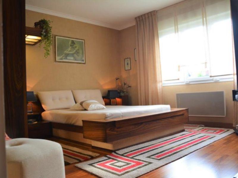 Sale house / villa Talange 292000€ - Picture 6