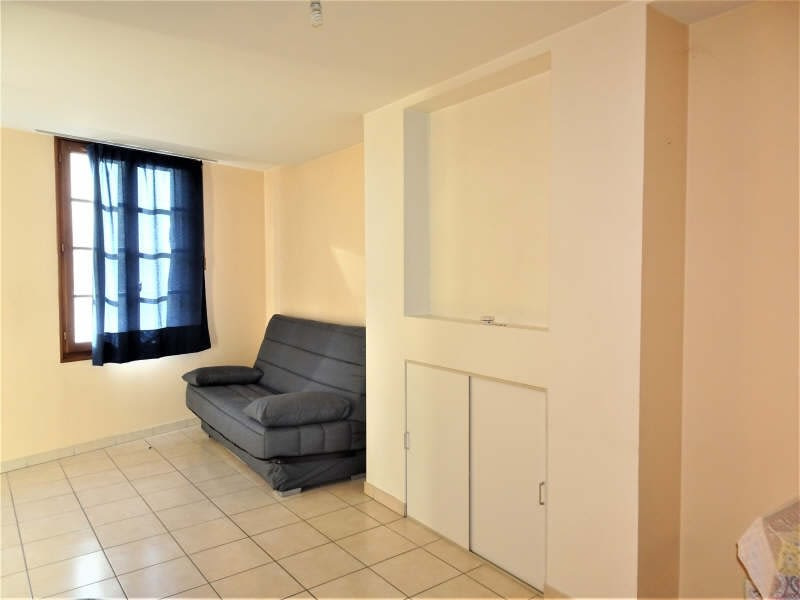 Rental apartment Limoges 370€ CC - Picture 4