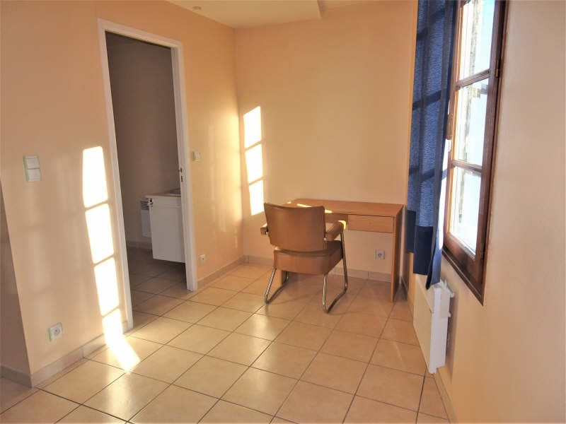 Location appartement Limoges 370€ CC - Photo 5