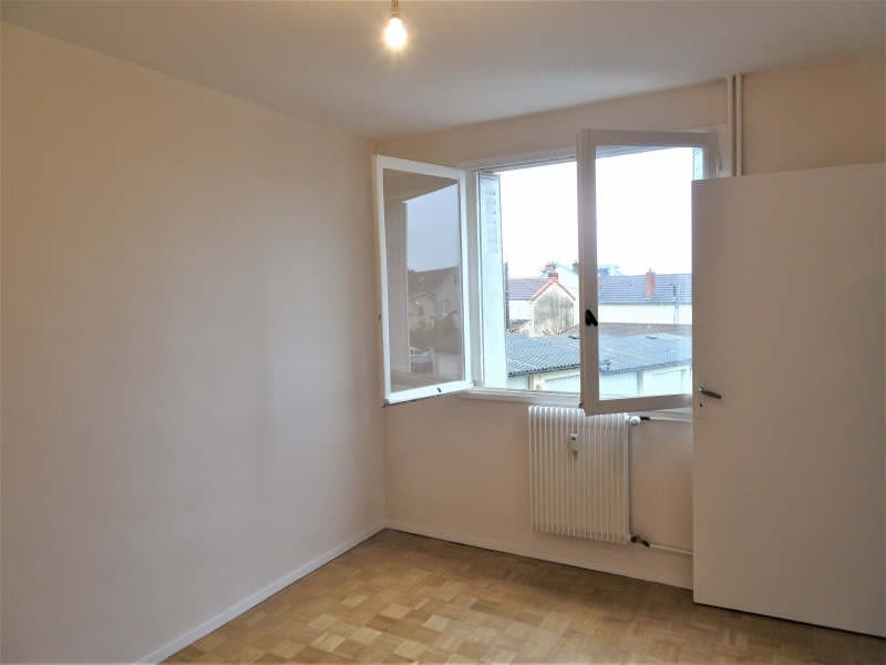 Sale apartment Limoges 65500€ - Picture 4