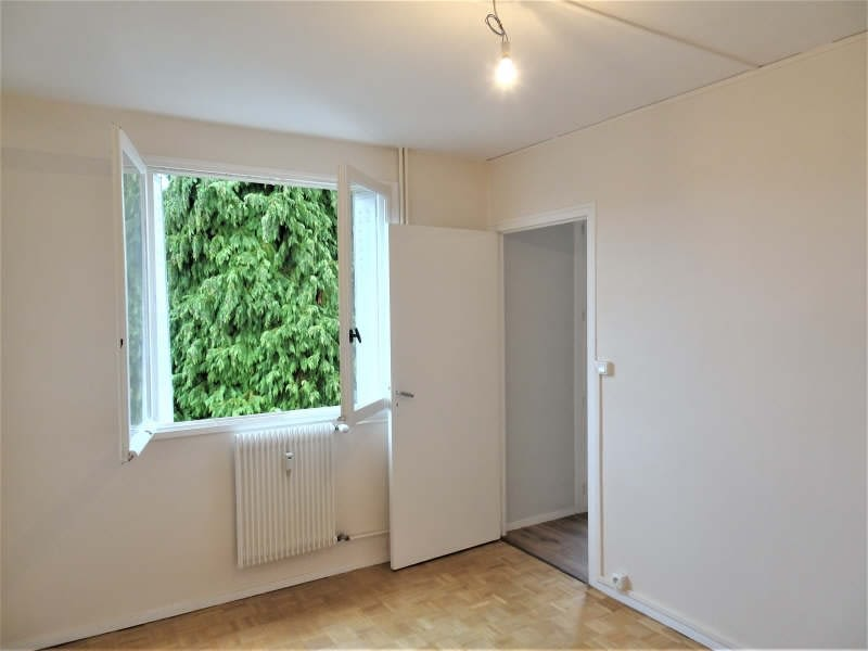 Sale apartment Limoges 65500€ - Picture 5
