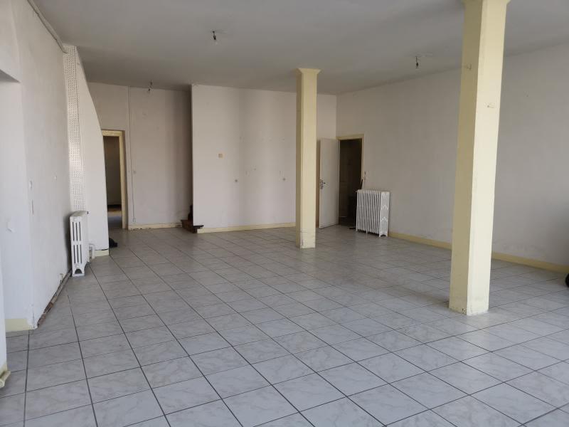 Vente maison / villa Chalus 64935€ - Photo 9