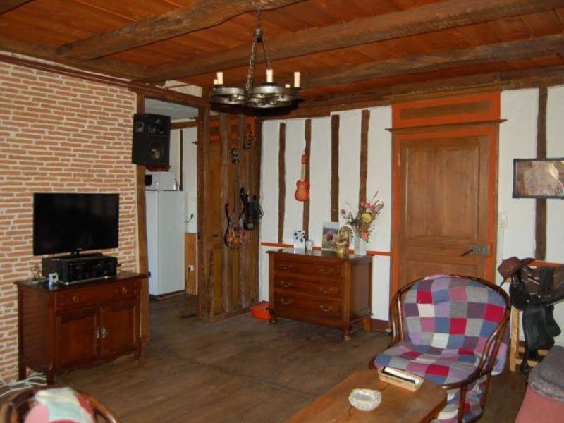 Sale house / villa Aixe sur vienne 139000€ - Picture 2