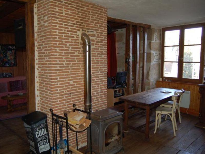 Sale house / villa Aixe sur vienne 139000€ - Picture 3