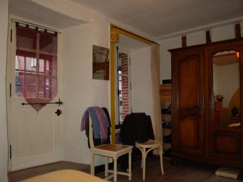 Sale house / villa Aixe sur vienne 139000€ - Picture 5
