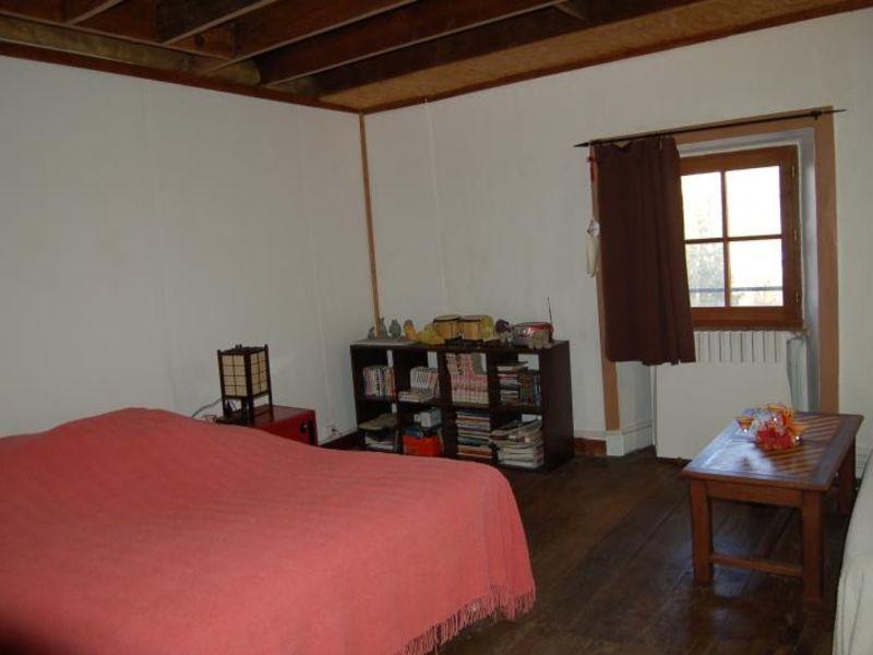 Sale house / villa Aixe sur vienne 139000€ - Picture 7