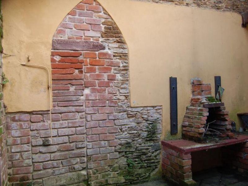 Sale house / villa Aixe sur vienne 139000€ - Picture 8