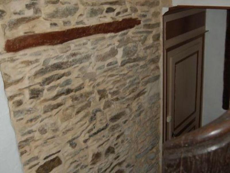 Sale house / villa Aixe sur vienne 139000€ - Picture 10