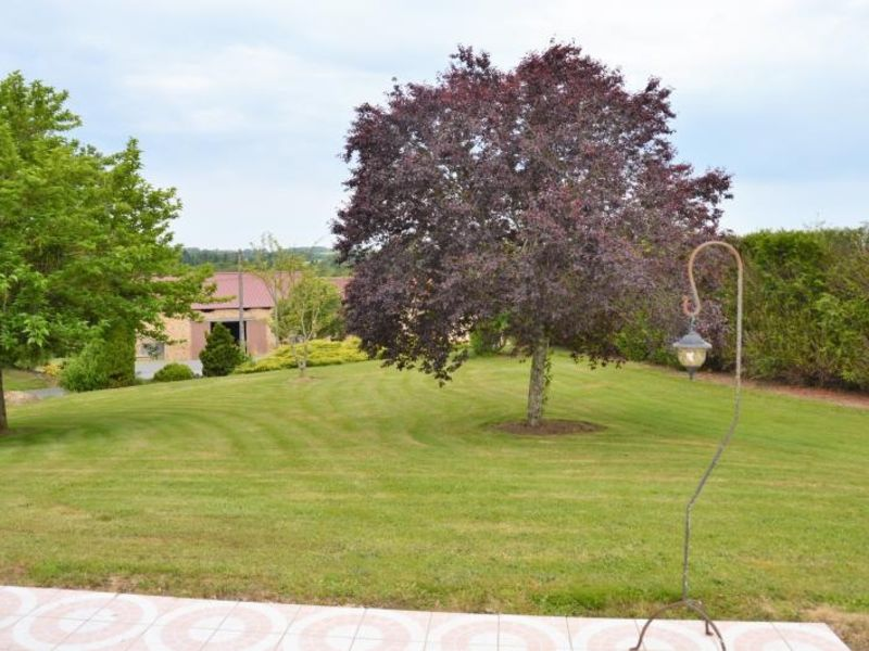 Vente maison / villa Limoges 211 000€ - Photo 4