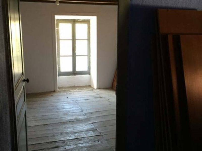 Vente maison / villa Blond 29 000€ - Photo 3
