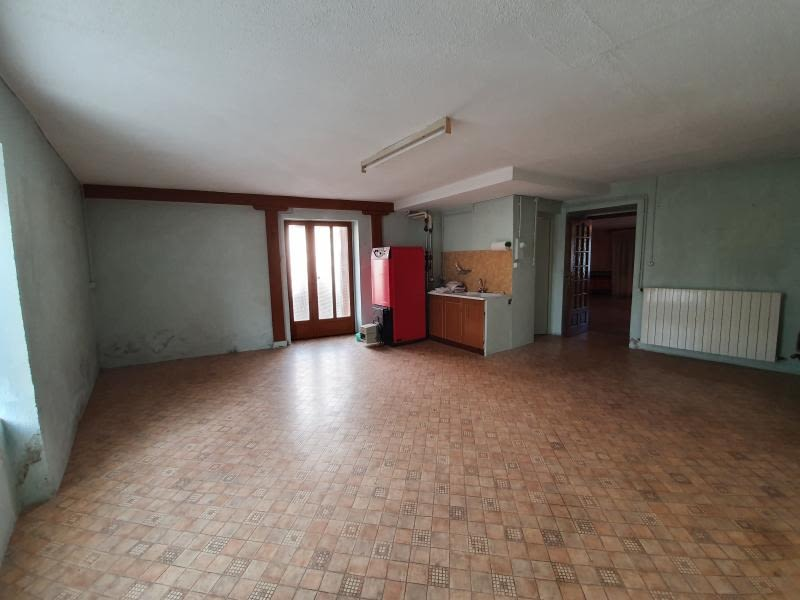 Vente maison / villa Chalus 75 000€ - Photo 8