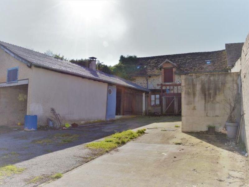 Vente maison / villa Ladignac le long 97200€ - Photo 1