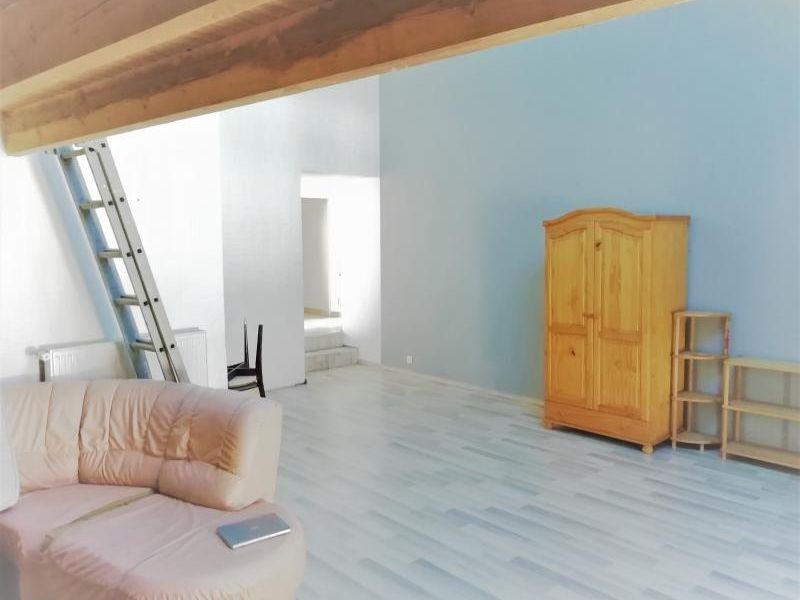 Vente maison / villa Ladignac le long 97200€ - Photo 5
