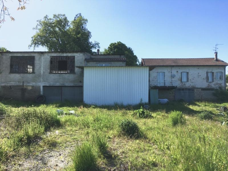 Vente maison / villa Sereilhac 80000€ - Photo 3