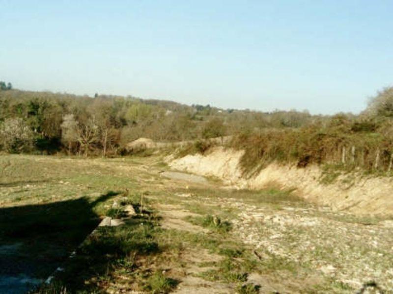 Vente terrain Couzeix 56000€ - Photo 1