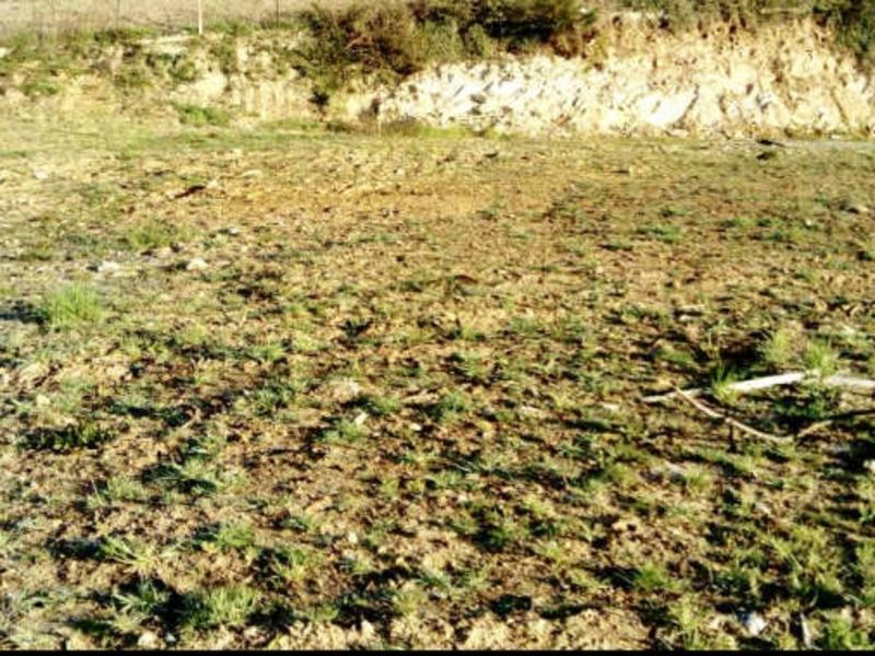 Vente terrain Couzeix 56000€ - Photo 3