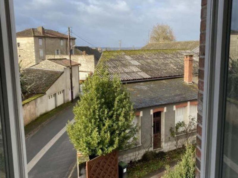 Vente immeuble Bellac 66 000€ - Photo 7
