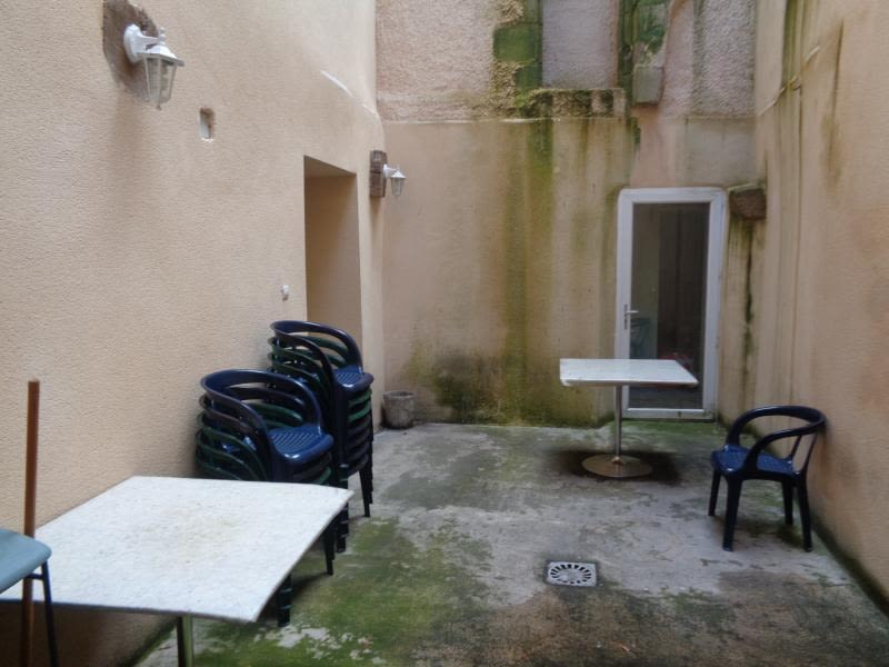 Vente immeuble Bourganeuf 68 000€ - Photo 9