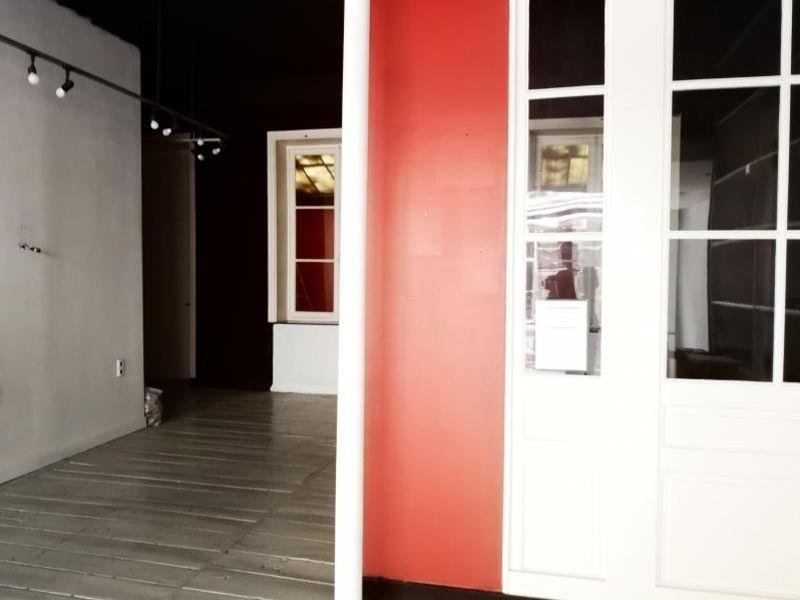 Sale empty room/storage Limoges 318000€ - Picture 3