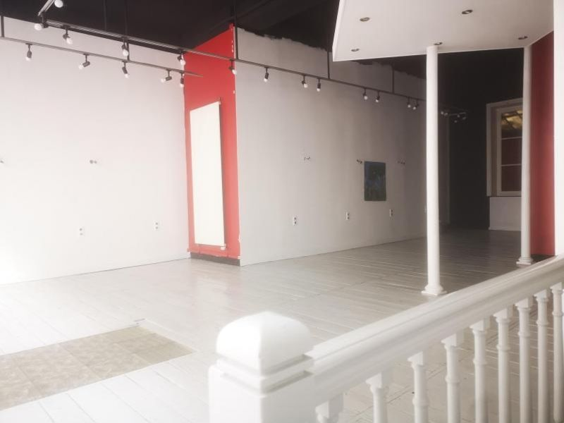 Sale empty room/storage Limoges 318000€ - Picture 4