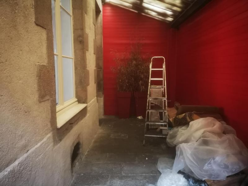 Sale empty room/storage Limoges 318000€ - Picture 5