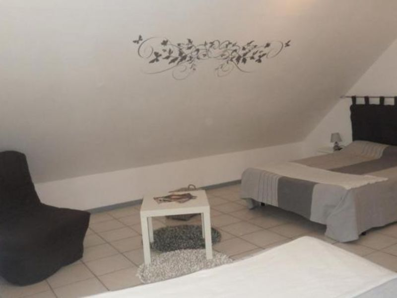 Vente fonds de commerce boutique Verneix 89 000€ - Photo 9