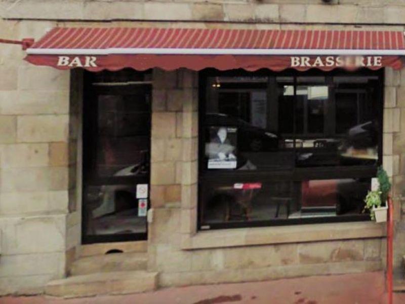 Commercial property sale shop Limoges 60000€ - Picture 1