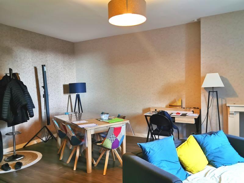 Vente immeuble Limoges 327000€ - Photo 3