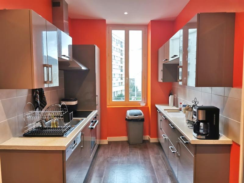 Vente immeuble Limoges 327000€ - Photo 4