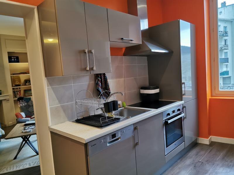 Vente immeuble Limoges 327000€ - Photo 5