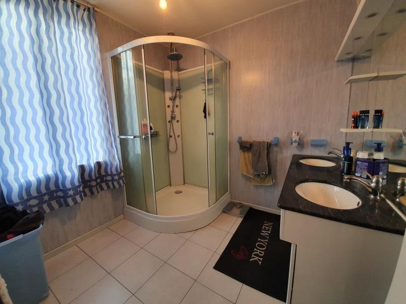 Vente maison / villa Rilhac lastours 97200€ - Photo 6