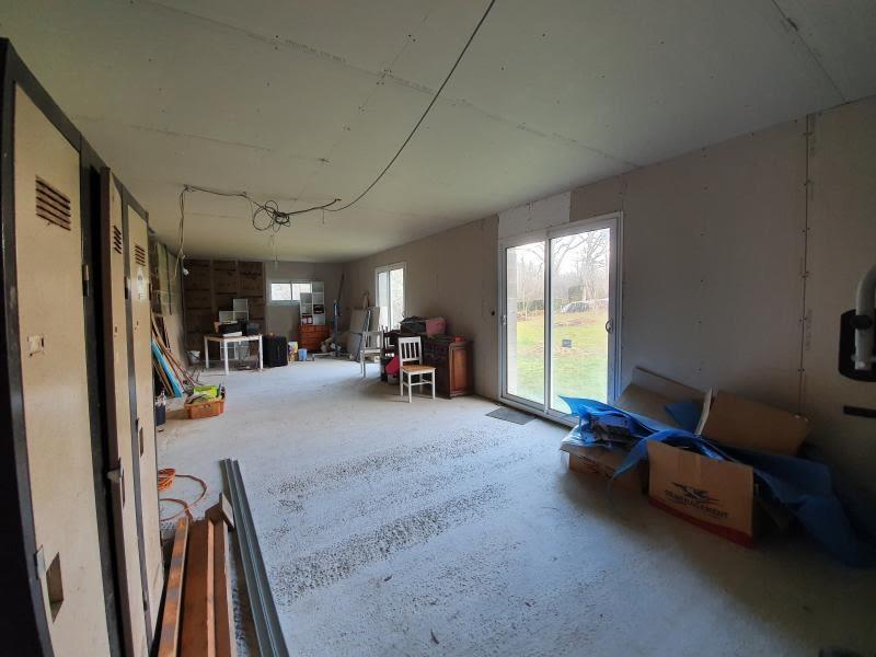 Vente maison / villa Rilhac lastours 97200€ - Photo 8