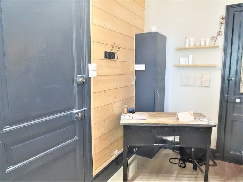 Location local commercial Limoges 375€ HC - Photo 5