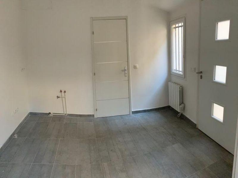 Location appartement Vincennes 1190€ CC - Photo 3