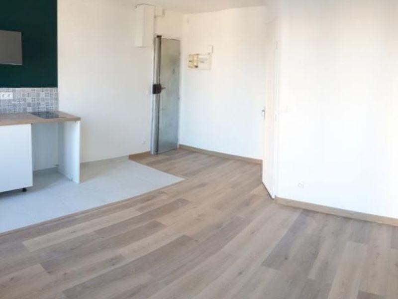 Vente appartement Paris 18 290000€ - Photo 4