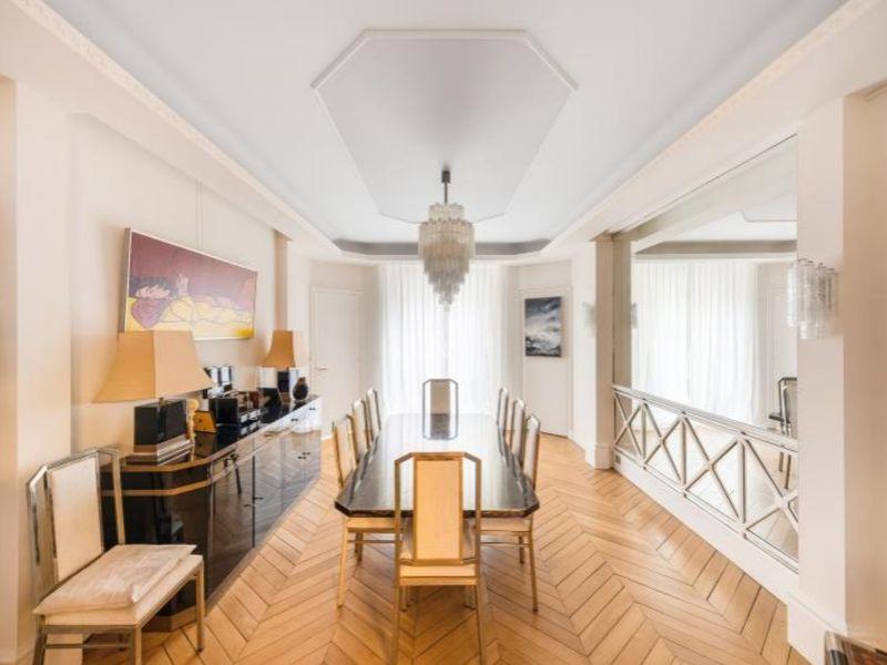 Vente appartement Paris 17 2500000€ - Photo 5