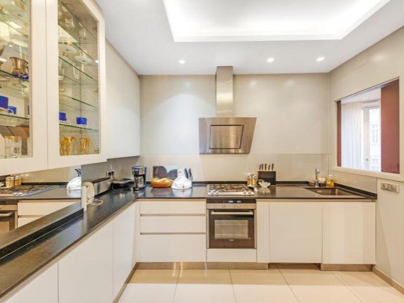 Vente appartement Paris 17 2500000€ - Photo 7