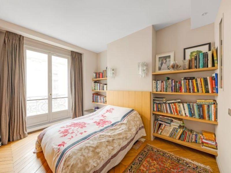 Vente appartement Paris 17 2500000€ - Photo 8