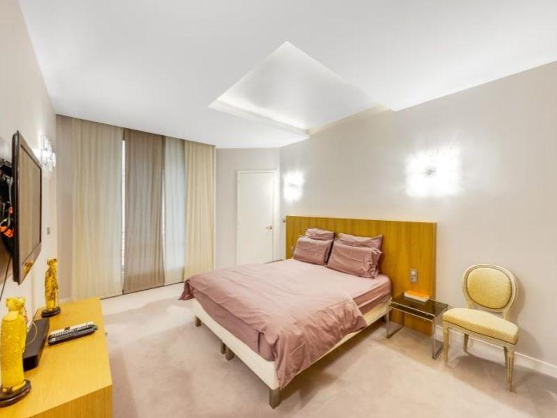 Vente appartement Paris 17 2500000€ - Photo 9