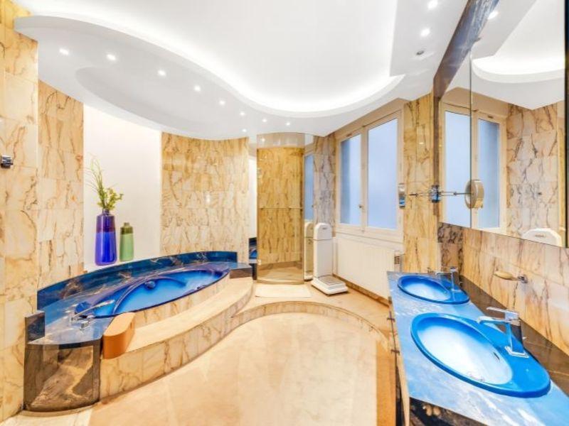 Vente appartement Paris 17 2500000€ - Photo 10