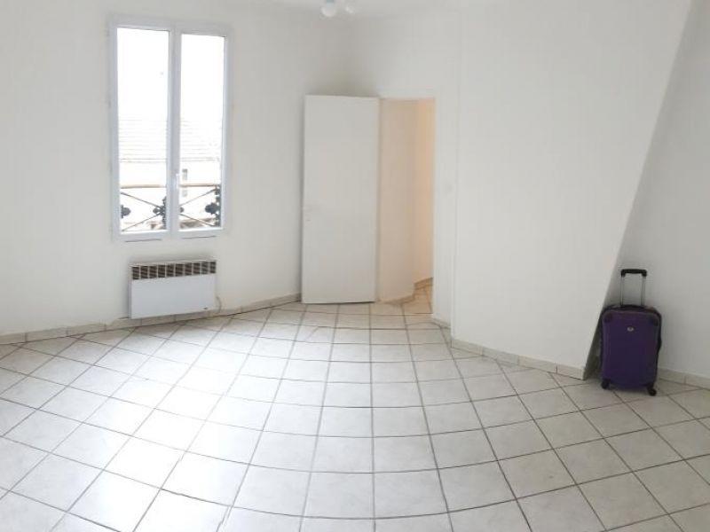 Vente appartement Paris 10 385000€ - Photo 3