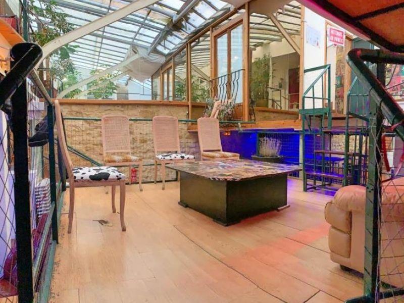Vente appartement Paris 11 2600000€ - Photo 2