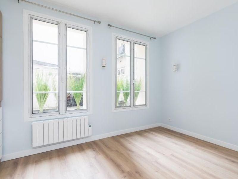 Sale apartment Paris 11 619000€ - Picture 6