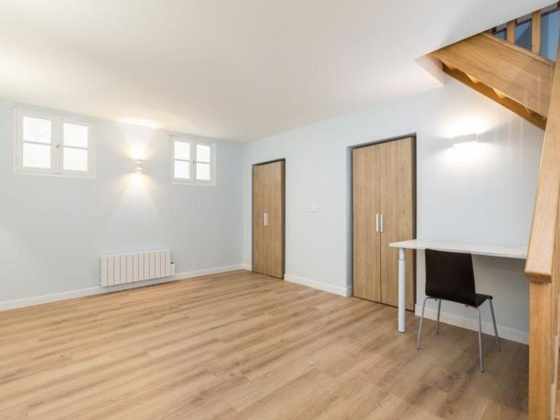Sale apartment Paris 11 619000€ - Picture 9